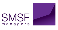 smsf-managers-logo-redirect-page